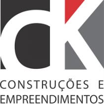 CK Empreendimentos