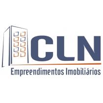 CLN Empreendimentos