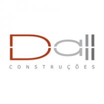 Dall Construções