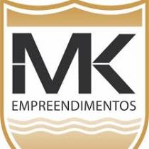 MK Empreendimentos