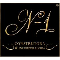 N1 Construtora e Incorporadora