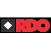 RDO Empreendimentos